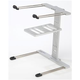 Stanton UBERSTAND Professional Laptop Stand