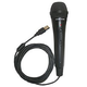 Nady USB24M Dynamic USB Microphone w/ Cable