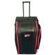 Gator GPA777 Heavy Duty Speaker Bag