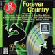Emerson 9025 60 Song Forever Country Song Pack