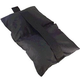 Global Truss GTSB35 35Lb Truss Black Sand Bag    +