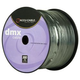 Accu-Cable 300Ft Spool Bulk DMX 5-Pin Cable