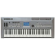 Yamaha MM6 Mini Mo 61-Key Synth Workstation