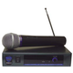 Nady DKW3 Handheld Wireless Microphone System