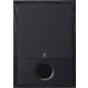 Yamaha SW10-STUDIO 10In Active Subwoofer