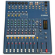 Yamaha MG124CX 12Ch 4Bus Mixer W/ Fx & Compression