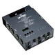 Leviton D4-DMX-Md5 5-Pin DMX Dimmer Pack