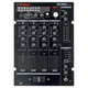 Vestax PMC-280 4-Channel Professional Slim Mixer