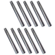 Global Truss Mini Conical Coupler (10 Pack) for F23/F24 Truss