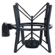 AKG SH100 Shockmount for Condenser Microphones