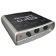 Numark DJIO Multi Channel USB Audio Interface