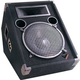 Nady PFW-15 15In Full Range Speaker              +