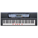 Yamaha EZ-200 61-Key Lighted Keyboard