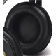 AKG 2058Z-1001 Ear Cushion For K240 Heahphones