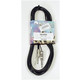 Speaker Cable 25 Ft 1/4 to 1/4 - 16AWG