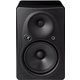 Mackie HR824MK2 8In 2-Way Active Studio Monitor
