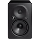 Mackie HR624MK2 6In 2-Way Active Studio Monitor