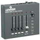 Leviton N3004 4-Ch DMX Stage Lighting Controller