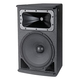 JBL AC2212-64 Compact 12In 2-Way Speaker