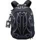 Slappa Velocity Spider Laptop/Backpack Sllp19B