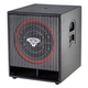 Cerwin Vega CVA-118X 18-Inch Powered Subwoofer