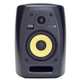 KRK VXT6 6 in Powered Recording Studio Monitor