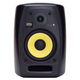 KRK VXT8 8In Woofer 180W Active Studio Monitor