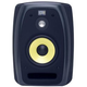 KRK Espose E8B 8In 260W Active Studio Monitor