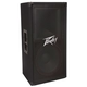 Peavey PV112 12 in 2 Way Passive DJ PA Speaker