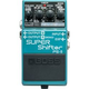 Roland/Boss Super Shifter Pedal