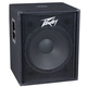 Peavey PV118 18-Inch 400W Passive Subwoofer      +