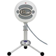 Blue Snowball Bundle USB Microphone Stand Cable