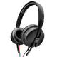 Sennheiser HD25SPII Dynamic Studio Headphones
