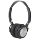 American Audio HP-200 Multi-Purpose Headphones