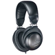 Audio Technica ATH-M20 Pro Headphones 40 Ohms