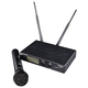 Audix W3-OM3 193 Channel UHF Wireless Handheld Sys