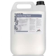 Martin Jem B2 Water-Base Heavy Fog Fluid - 5 L   +