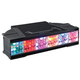 Martin STAGE-BAR-54 RGBAW LED Pixel/Luminaire-SM