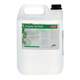 Martin Regular DJ Water-Based Fog Fluid 1.32 Gal +