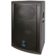 "Yorkville EF500PB 15"" 800W 2-Way Powered Speaker"