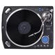 Numark TTX USB Direct Drive DJ Turntable