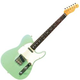 Fender '62 Custom Telecaster Electric Guitar