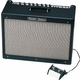Fender Hot Rod Deville 212 Amplifier