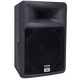 Peavey PR12 12 in 2 Way Passive PA Speaker 400W
