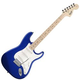 Squier Affinity Special Strat Electric Guitar Pack