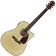 Fender CD-140 SCE Acoustic/Electric Guitar