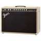 Fender Super-Sonic 112 Blonde Combo Amplifier    +