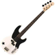 Squier Mike Dirnt Precision Bass Guitar