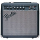 Fender Frontman 15 G Amplifier