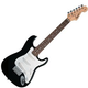 Squier Mini Electric Guitar RW